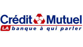 credit mut