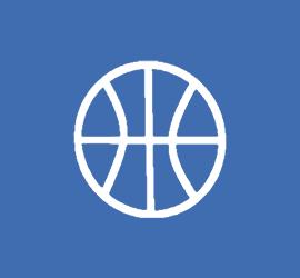 icone ball