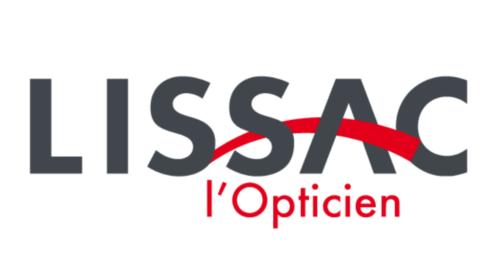 Lissac logo