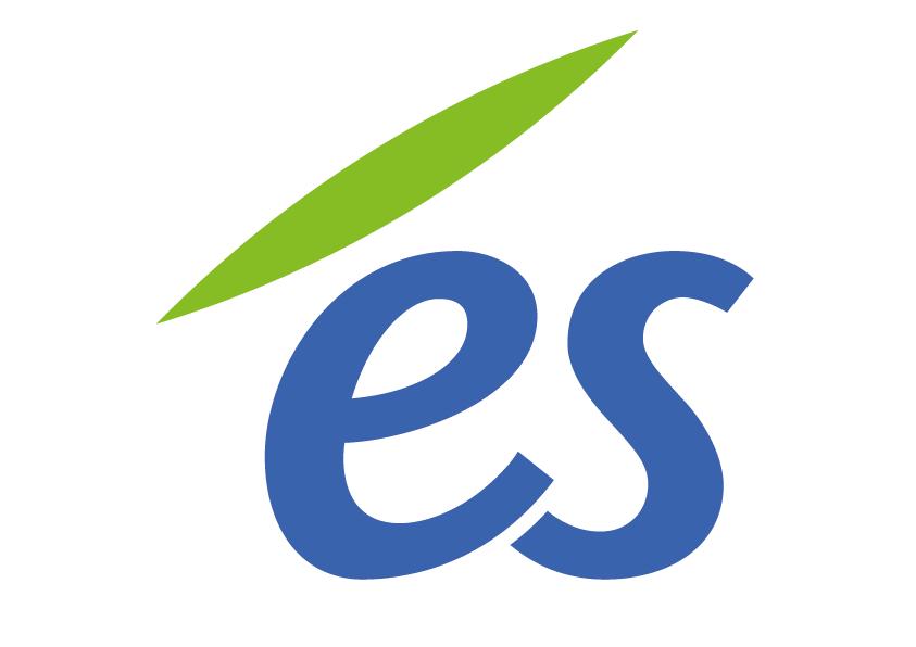 ES_2020